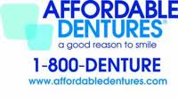Affordable Dentures Photo