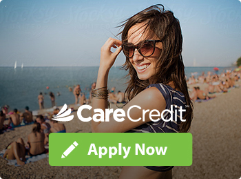 CareCredit Icon