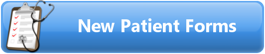New Patient Forms Icon