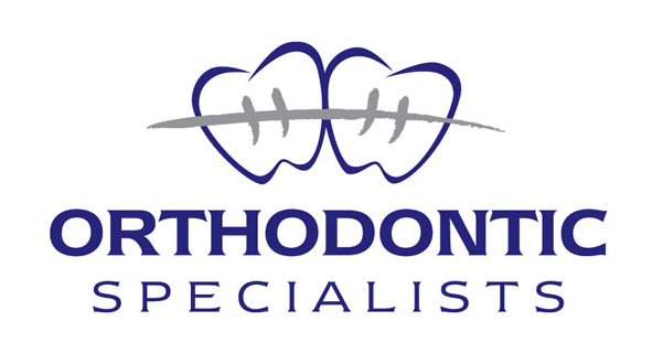Orthodontic Picture